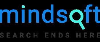 mindsoft-logo