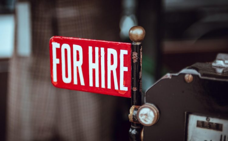 How to hire the right people for your business growth?